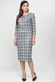 Модель 01-630 серый Elga
