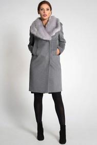 Модель 192-1м серый Gotti