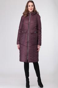 Модель 3920 фиолетовый TricoTex Style
