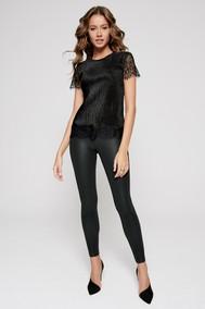 Модель Black Pearl чёрный 164 Conte Elegant
