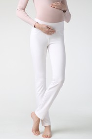 Модель Happy Belly 164 белый 164 Conte Elegant