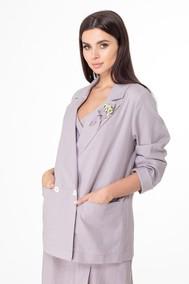Модель 1022 фиолетовый Anelli