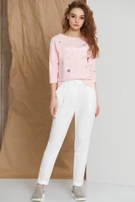 Модель 1482 розовый KALORIS