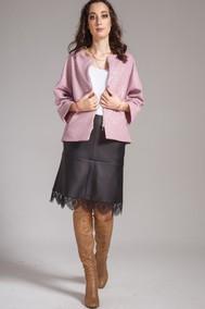 Модель 2067 розовый  164 AMORI