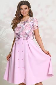 Модель 11133 нежно-розовый VITTORIA QUEEN