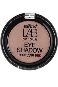 Тени для век LAB colour 103 taupe brown glow