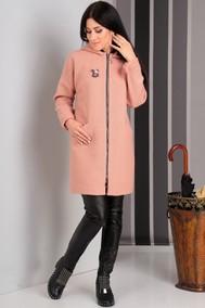 Модель 1819 Розовый Jurimex