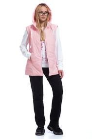 Модель 11323 св. розовый FORMAT