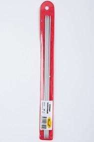Спицы для вязания чулочные ТЕФЛОН