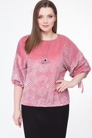 Модель 5301 розовый Дали