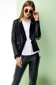 Модель 1213 черный Arita Style-Denissa
