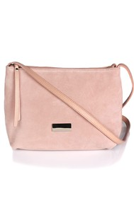 Модель 6415 9с1057к45 розовый Galanteya