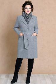 Модель 4458 серый Mira Fashion