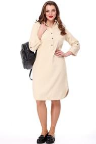 Модель 319 бежевый Talia fashion