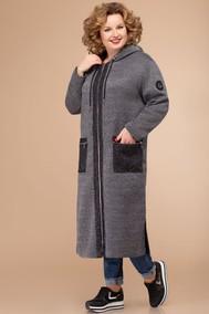 Модель 1313 светло-серый Svetlana Style