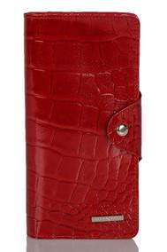 Модель нк 11315 9с712к45 красный Galanteya