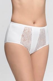 Модель 256/2.1.5 белый Milady lingerie