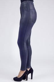 Модель 1818 темно-синий Sansa