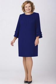 Модель 1033 синие тона Svetlana Style