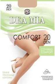Модель 1445 Comfort 20 Dea Mia
