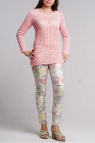 0056 розовый Nat Max