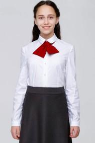 202 белый Nova Line School