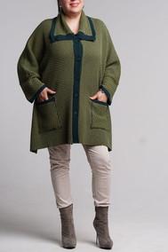 0055 зеленый Nat Max