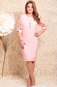 11721 розовый LeNata