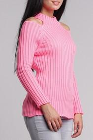 0010 розовый Nat Max