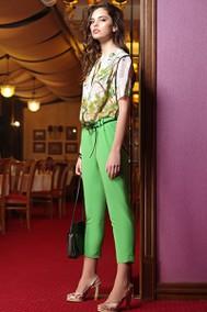 843 салат Arita Style-Denissa