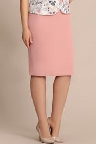 2504 Розовый Elza
