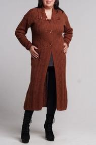 0045 коричневый Nat Max