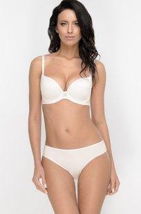 Модель 139.9.8 сумрачно-белый Milady lingerie