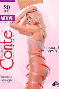 Модель Active20 Conte Elegant