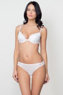Модель 178/2.1.17 белый Milady lingerie