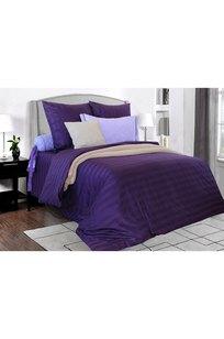 Модель 4247.19-3217 Павия фиолетовый Блакiт