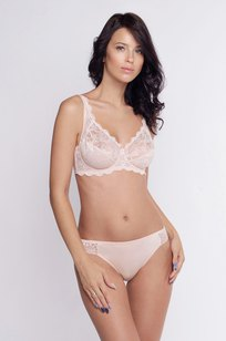 Модель 169.8.2 жасмин Milady lingerie