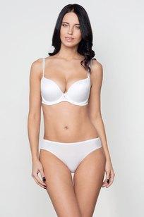 Модель 139.1.5 белый Milady lingerie