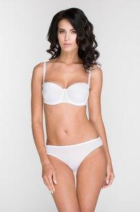 Модель 157.1.5 белый Milady lingerie