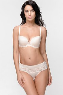 Модель 126.8.2 жасмин Milady lingerie