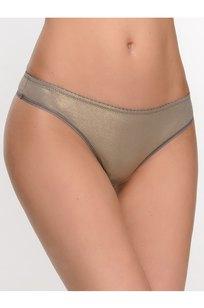Модель 309.49.0 грецкий орех Milady lingerie