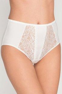 Модель 256.9.8 сумрачно-белый Milady lingerie