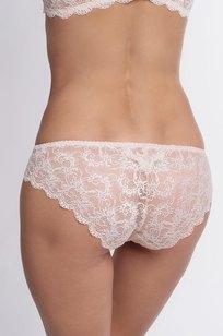 Модель 238.8.2 жасмин Milady lingerie