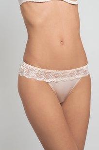 Модель 301.8.2 жасмин Milady lingerie