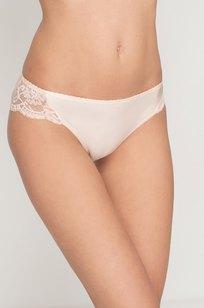 Модель 203.8.11 жасмин Milady lingerie