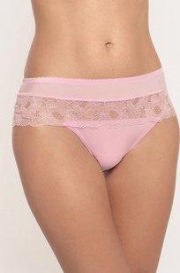 Модель 317.37.0 розовая вода Milady lingerie