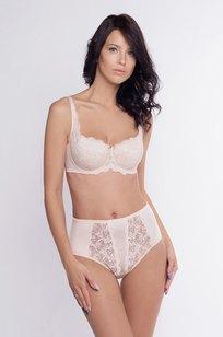 Модель 196.8.2 жасмин Milady lingerie