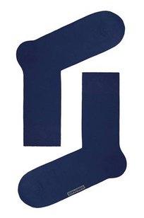Модель Happy 15С-23сп темно-синий 000 DIWARI