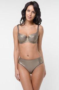 Модель 195.49.0 грецкий орех Milady lingerie