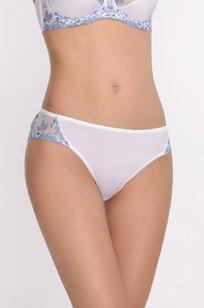 Модель 203.1.26 белый Milady lingerie